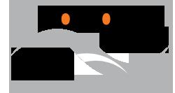 نتیجه تصویری برای پژواک کامپیوتر لوگو